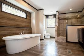 manufactured homes interior design manufactured home home bathroom design australianwild org
