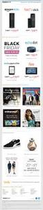 best web black friday deals 87 best black friday emails images on pinterest email marketing