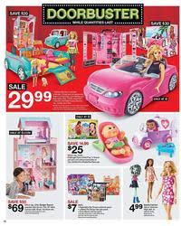 target black friday 2016 sale target black friday 2016 ad scan