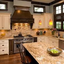 kitchen cabinet colors houzz tile www houzz colorful kitchen backsplash home