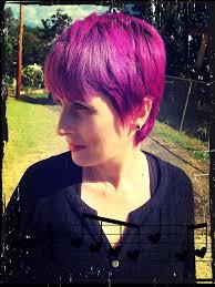 the 25 best ion hair colors ideas on pinterest cherry hair