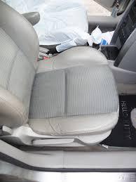 tissu pour siege auto nettoyant habitacle nettoyant siègesvoiture