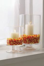 Fall Vase Ideas Fall Vase Fillers You Can Get Inspired From