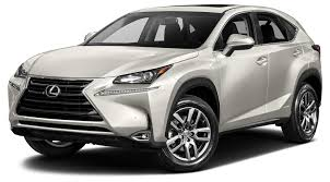 lexus jim falk lexus nx in california for sale used cars on buysellsearch