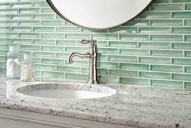 delta 555lf ss victorian single handle centerset bathroom faucet