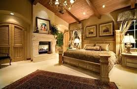master bedroom decorating ideas country style master bedroom ideas rustic bedroom design rustic