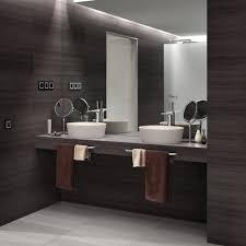 beige bathroom sink befon for