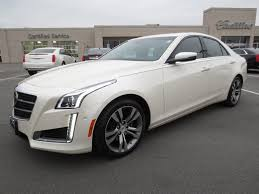 2014 cadillac cts premium 2014 cadillac cts v sport start up test drive exhaust and in