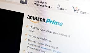 amazon black friday items amazon prime day first sale items revealed tech life u0026 style