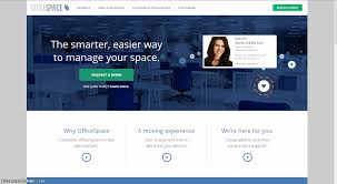 inbound design series 4 examples of fantastic enterprise website