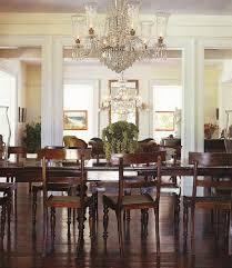 elegant dining rooms ihomefurniture provisions dining