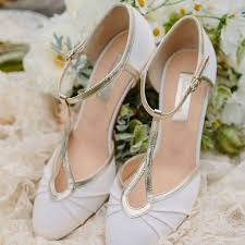 wedding shoes singapore getting the best out of the bespoke wedding shoes beauty for the