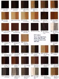 redken hair color chart reds om hair