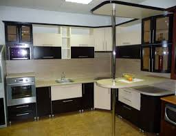 marvelous kitchen design with bar counter 60 in galley kitchen