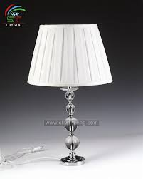 Crystal Desk Lamp by Mini Crystal Table Lamp Mini Crystal Table Lamp Suppliers And