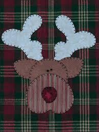 christmas applique sewing seasonal patterns christmas patterns