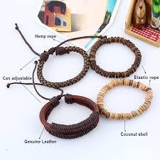 diy bracelet men images Diy mens bracelet best bracelets jpg