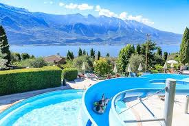 4 all inclusive lake garda flights 119pp
