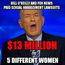 Bill Oreilly Meme - losing advertisers album on imgur