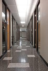 flooring fascinating terrazzo floor and epoxy terrazzo flooring