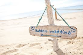 wedding boutique destination weddings wedding boutique phuket wedding