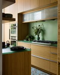 Bamboo Kitchen Cabinets Kitchens Bamboo Kitchen Decor With Small Kitchen Counter And
