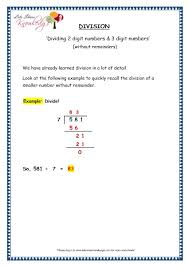 division grade 4 grade 4 maths resources 1 7 1 division of 2 digit numbers 3