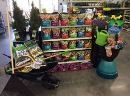 Family Pet And Garden Center - find out what is new at your gibsonia walmart 300 walmart dr