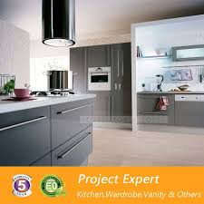 pvc kitchen cabinet doors vinyl wrapped pvc kitchen cabinet doors price buy pvc kitchen