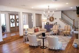 Home Design Software Used On Property Brothers Inside A Fixer Upper Client U0027s Home After The Show Rachel Teodoro