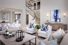 view interior design san diego home decor color trends beautiful