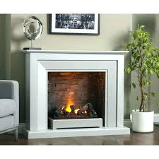 Fireplace Electric Insert Spectrafire Tv Stand Electric Fireplaces Electric Fireplace Insert