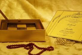 Traditional Wedding Invitation Card Amazing Collection Of Wedding Invitation Card Box For Wedding