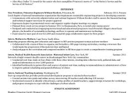Resume Template Free Online Dreadful Top Resume Designs Tags Free Resume Design Help With