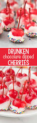 easy frozen chocolate recipe chocolate recipes and
