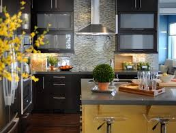 cool kitchen backsplash ideas cool kitchen backsplash ideas kitchen backsplash
