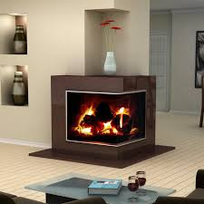 home fireplace remodel san rafael ca commercial fireplace santa