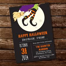 halloween party ideas you u0027ll love u2013 sunshine parties