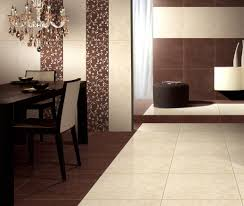 kitchen tile floor ideas best floor tiles for kitchen with ceramic from manufacturers and china