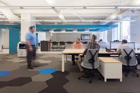 an inside look at ideapaint u0027s boston office officelovin u0027