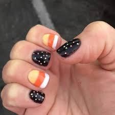 tips nail salon make an appointment 74 photos u0026 27 reviews