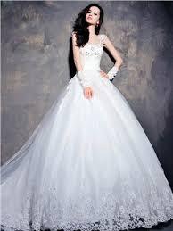 robe de mari e magnifique robe de mariée magnifique