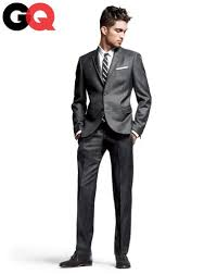 how to master the office dress code even if you u0027re not sure there