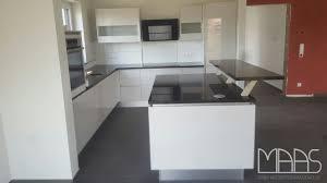 arbeitsplatte küche granit kchenarbeitsplatten granitarbeitsplatten granit marmor stein
