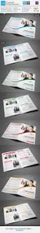 20 best template 11x17 booklet brochure images on pinterest