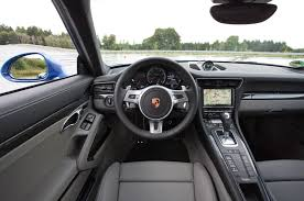 porsche turbo wheels 2014 porsche 911 turbo s review first drive photo u0026 image gallery