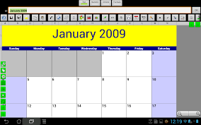 Kingsoft Spreadsheet E Droid Cell Pro Spreadsheet Android Apps On Google Play