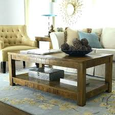 glass parsons dining table parsons end table articles with parsons coffee table white tag