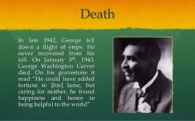 biography george washington carver george washington carver 8 638 jpg cb 1360006336
