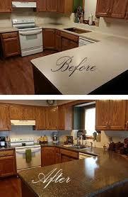 kitchen cabinets topeka ks refinish kitchen countertops best of countertop resurfacing topeka